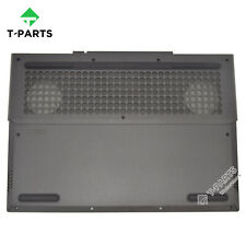 New For Lenovo Legion 5-15IMH05H 15IMH05 15ARH05H 15ARH05 Bottom Case Base Cover