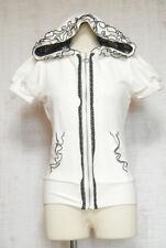 Tralala Hoodie Japanese Fashion Lolita Kawaii Cute Romantic Dreamy 808 21