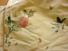 DORMA Country Bed Linens & Sets