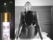 Only me Sex Spray For Men, Delay Premature Ejaculation, Prolong Sexual Time