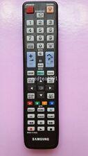 Remote Control For Samsung UN40ES6500 UE40ES6500 UN32ES6500 UE46ES6500 3D LED TV