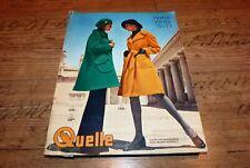 Quelle  Katalog Herbst - Winter 1972/1973 Spielzeug,Bonanza Fahrräder