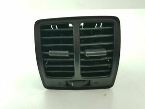 Ford C-MAX II 2012 Rear Air Vent Heater Grille AM51R043D38AXW AMD46956