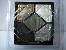 Christian Dior 5 Couleurs eye shadow palette No.454 Royal Kaki Full Size refill