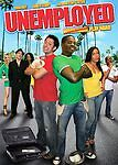 Unemployed (DVD, 2008)