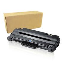 MLT-D105L D105S High Yield Toner Cartridge For Samsung ML-2525 2525W 1910 1915