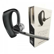 Plantations Voyager Legend Wireless Bluetooth Headset Compatible Iphone Mobile