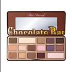 Morphe Jaclyn Hill Eyeshadow Palette Shimmer/Matte Eye Makeup Powder Beauty AU