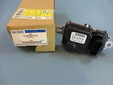 Ford Fuel Pump Controller 5L8Z-9D370-A