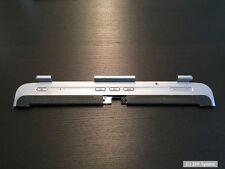 HP Pavilion zv5000 pezzo di ricambio: tasto power barra hinge cover di guida 601u000