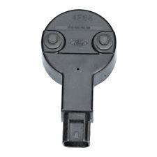 OEM NEW Genuine 2003-2008 Ford Ranger Camshaft Sensor 1F1Z6B288BA