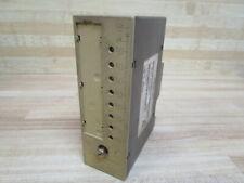 Siemens 6ES5-441-8MA11 Digital Output Module 6ES54418MA11