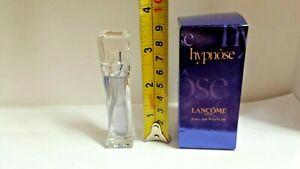 Hypnose By Lancome Women's 0.16 oz / 5ML Eau De Parfum Mini splash New In Box
