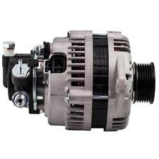 Alternator for VAUXHALL Astra G 1.7 CDTI 1686ccm 2003-2005 LR1100502 Generator