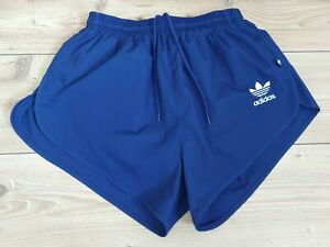 Vintage Adidas Shorts. Size 36.