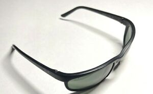 Ray Ban Italy K RB 2027 W 1847 3N Sunglasses 24D