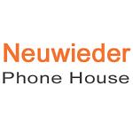 Neuwieder Phone House