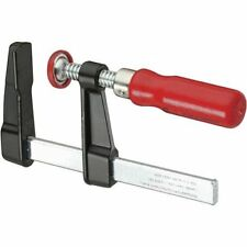 Bessey Lm2.004 Lm General Purpose Clamp