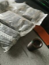 16x Valve Springs Kit Fit For VW Golf Tiguan Scirocco Audi A4 A6 Q5 TT 2.0TFSI