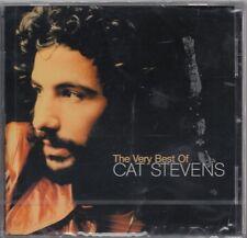 Cat Stevens - The Very Best Of, 24 Tracks New