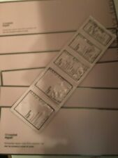 Mary Kay Timewise Repair Volu-Firm Sampler Set New In Sealed Package lot of 6