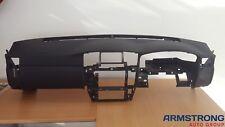 New Genuine Nissan Patrol Gu Y61 Dash Board Instrument panel