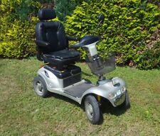 Shoprider Elektromobil Seniorenmobil Scooter 15 km/h