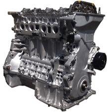 Rebuilt 98-99 Toyota Corolla 1.8L 1ZZFE Engine