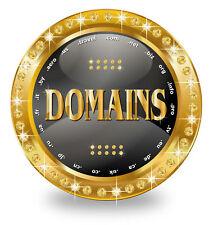 Autorenzentrale.de! Top-Domain Verlag Autor Autoren Schriftsteller Geschichten