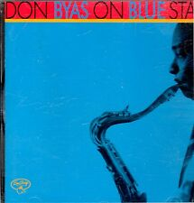 Don Byas - On blue Star   ...Y1