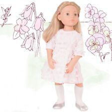 Götz buon bambola la a mercatoEbay Acquista lJcT3FK1