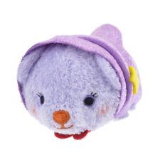 Disney Japan 2018 Unibearsity Potiron (Fairy Godmother) tsum tsum US Seller