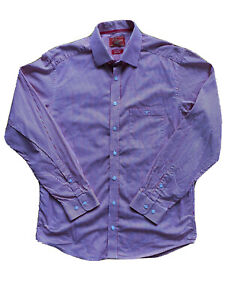 RM Williams Shirt Size XL - Excellent Condition