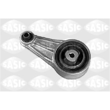 Halter Motoraufhängung Vorderachse - Sasic 4001388