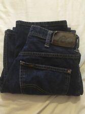 Lee Brooklyn Jeans W28 L28