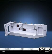 New listing Star Wars Vintage Collection - Tantive Iv Hallway - Playset Only, No Figure