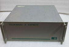 BROOKS AUTOMATION TECHWARE 5 EXPRESS CONTROLLER