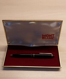 ⭐  NICE Vintage Montblanc PIX No.36 Mechanical Pencil
