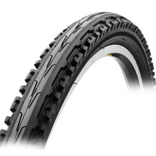 Sunlite K847 Kross Plus Goliath Tire 26x1.95 Black Mountain Bike Urban Trail