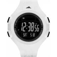 Relojes de pulsera fecha unisex Quartz