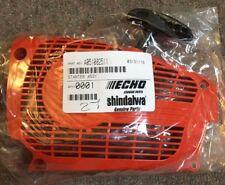 ECHO OEM Recoil Starter Assembly Orange Echo CS-355T A051002511