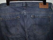 Diesel Thavar Slim-Skinny Fit Jeans 0RML9 W34 L32 (0541)