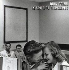 John Prine - In Spite of Ourselves [New CD]
