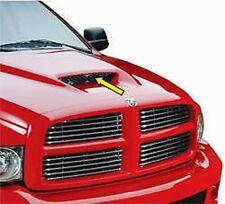 Ram Dodge 2002 03 04 05 06 07 2008 SRT style Fiberglass Hood