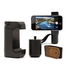 S1  Shoulderpod 3-1 unterstützung professional stativ für iPhone und alle Geräte