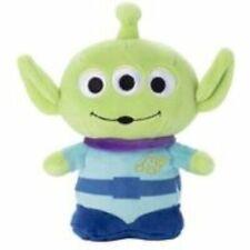 Takara Tomy Disney Beans Series Toy Story Alien Little Green Man Plush Doll Gift