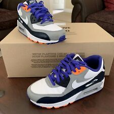 Nike Air Max 90 Limited Edition in Women's Trainers for sale