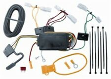 Trailer Connector Kit-Wiring T-One Connector Draw-Tite 118405