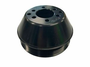 KSPEED Kawasaki Ultra 300/310 Supercharger Pulley