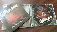 Cloven Hoof - The Definitive Part Two. CD  (2018).